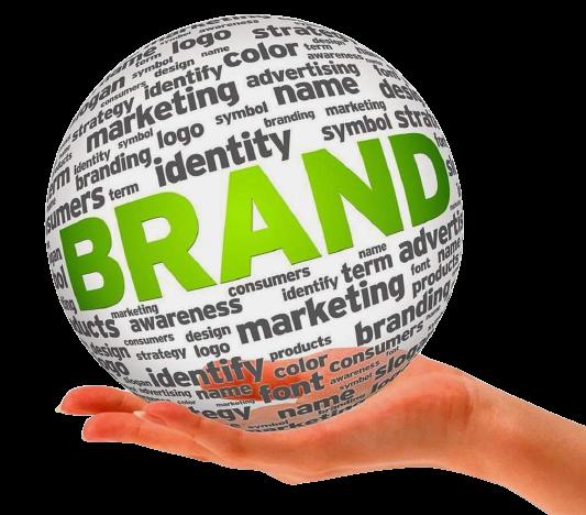 Những thương hiệu số trên internet, tên miền trị giá hàng trăm tỷ đồng